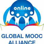 Global MOOC Alliance