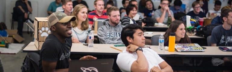 Rice offers visiting students online summer classes for credit