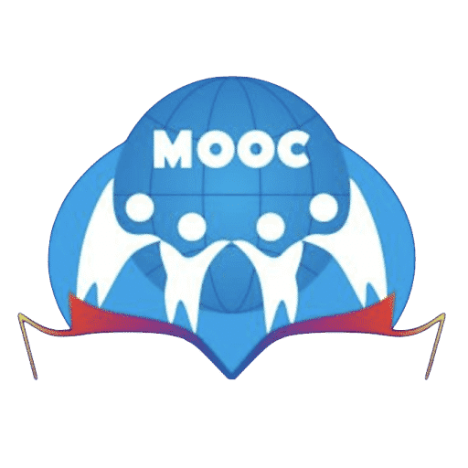 Global MOOC Alliance