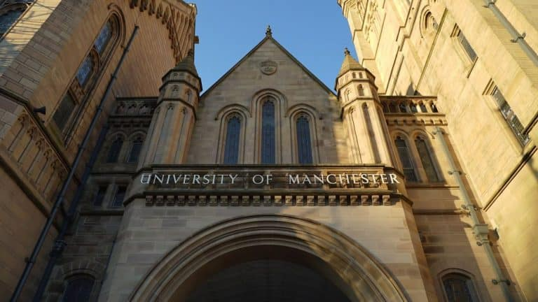 British university joins the Global MOOC Alliance