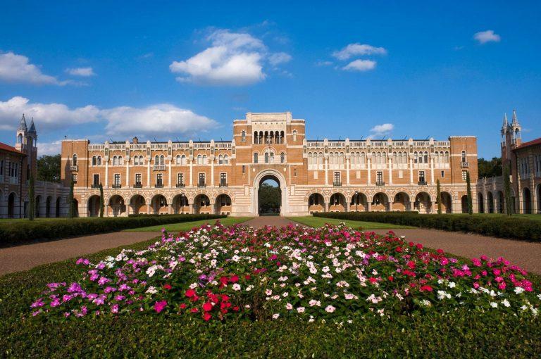 University in Houston joins Global MOOC Alliance