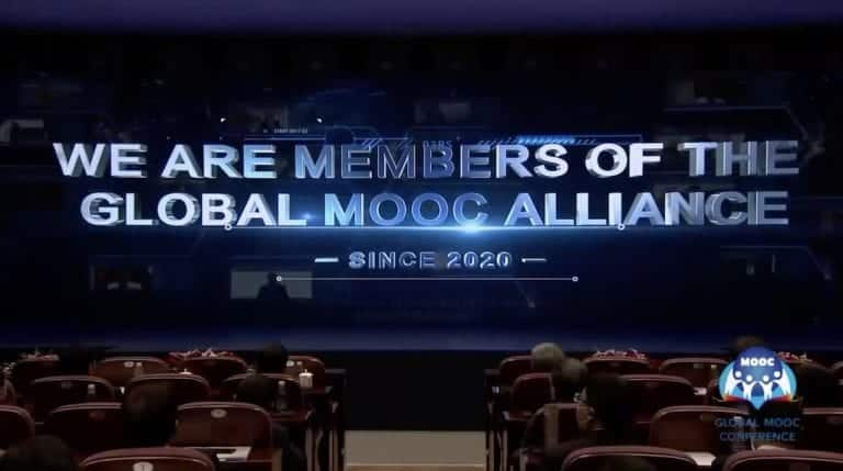 Global MOOC Alliance launched to promote high-quality education