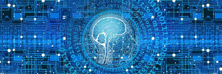 """RWTH Successful in the """"Artificial Intelligence for Higher Education"""" Competition"""