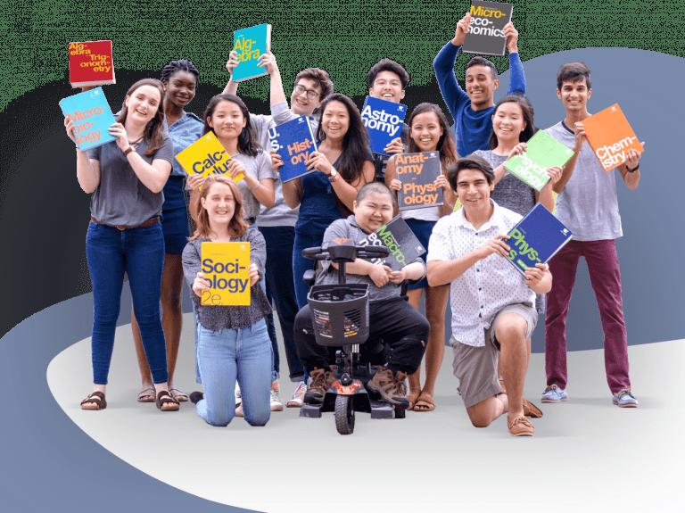 Rice University's edtech initiative serves diverse students across the US